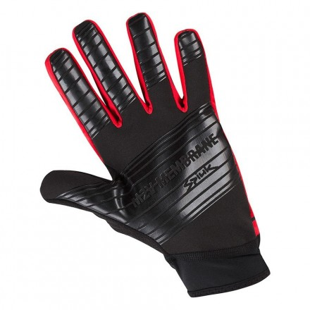 Guantes Spiuk XP Light Rojo/Negro