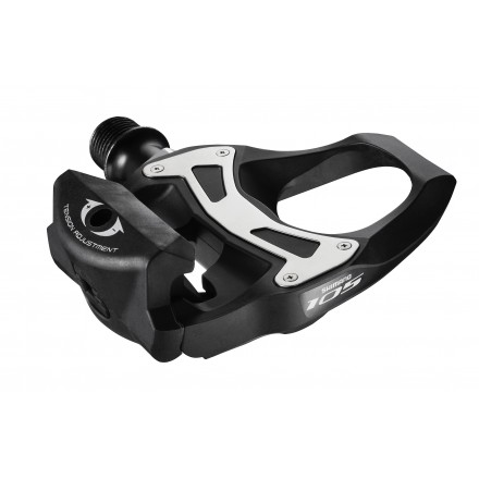 Pedales Shimano 105 PD-5800