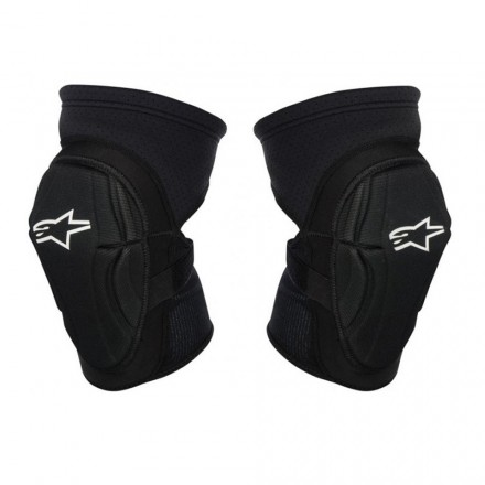 Rodilleras Alpinestars Fierce