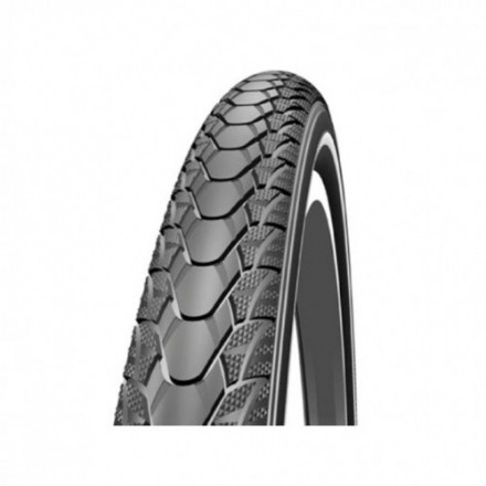 Neumatico Schwalbe Marathon Plus Smart Guard - 20x1.75