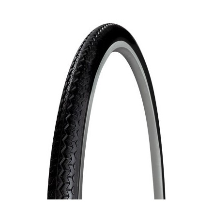 NEUMATICO Michelin 650x35A World Tour Negro