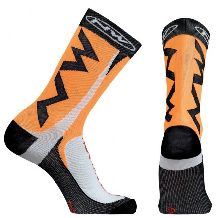 Calcetines Northwave Extreme Tech Plus