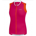 Maillot Gore S/M Power 3.0 Lady