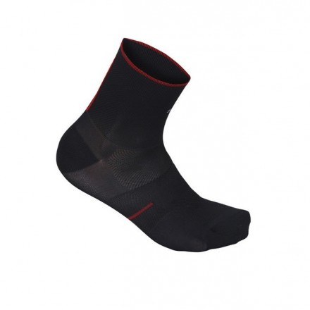 Calcetines Sportful R&D 9