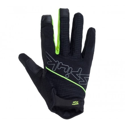 Guantes largos SPIUK XP Country