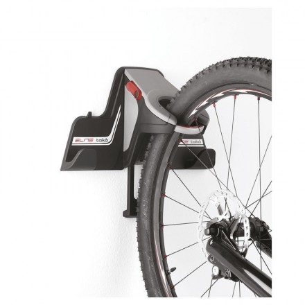 SOPORTE BICICLETA PARED ELITE TAKA