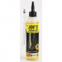 Gel antipinchazos Joe's para Camaras 240ml