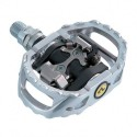 Pedales Shimano PD-M545