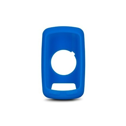 Funda Garmin EDGE 810 Azul
