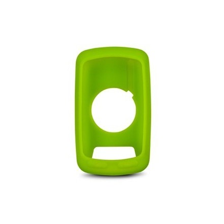 Funda Garmin EDGE 810 Verde 2014