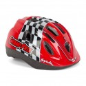 Casco Spiuk Kids Grand Prix