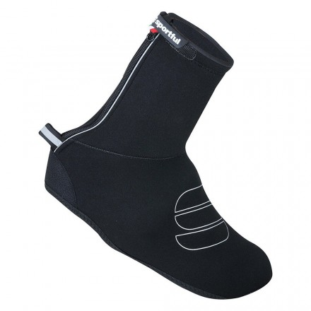 Cubrezapatillas Sportful Neopreno XTR