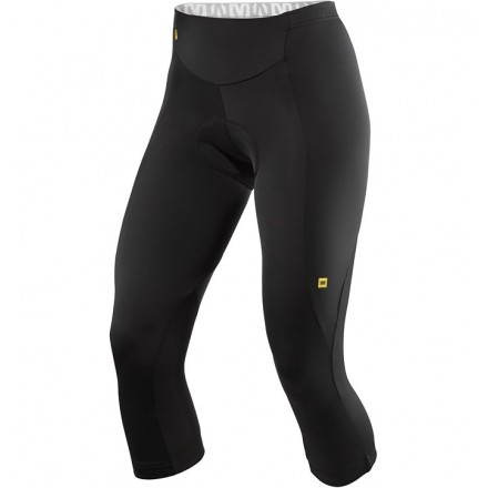 Culotte Pirata MAVIC women Cloud