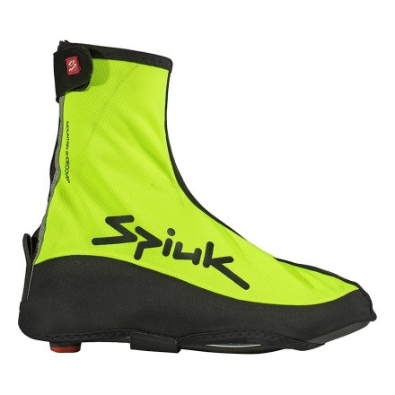 Cubrezapatillas SPIUK Team MTB