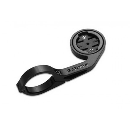 SOPORTE BICI GARMIN EDGE FRONTAL LARGO