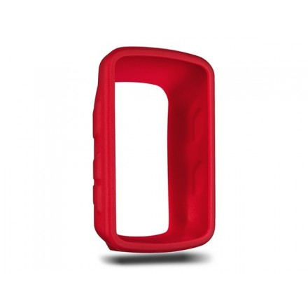 Funda Garmin EDGE 520 ROJO