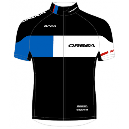 Maillot Orbea SS PRO