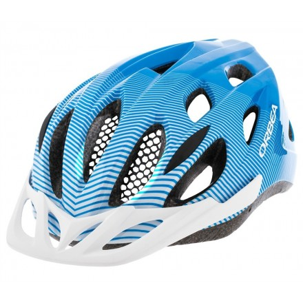 Casco Orbea Sport Youth EU Azul