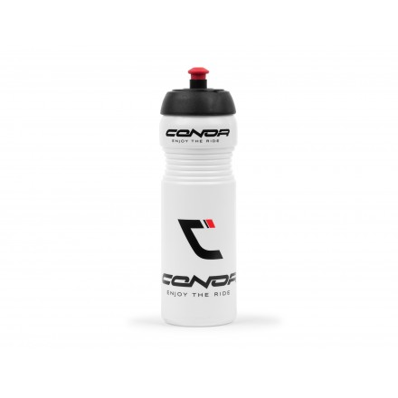 BIDON CONOR WRC 700ml