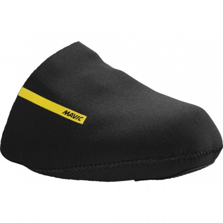 Punteras Mavic Toe Warmer