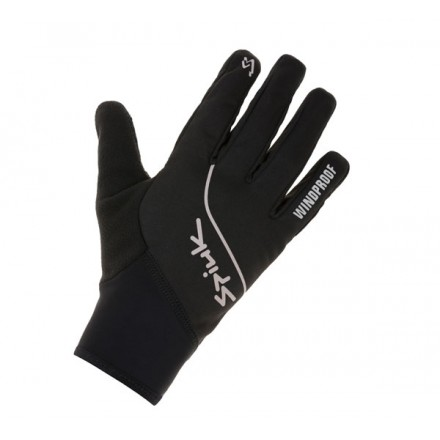 Guantes largos SPIUK XP LIGHT