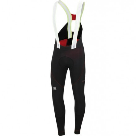 Culotte Largo Sportful R&D Bib Tight
