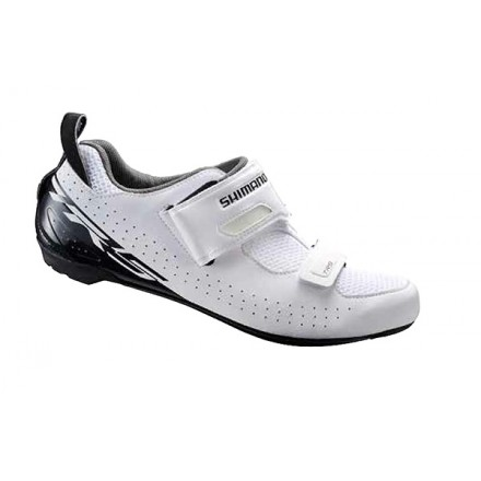 Zapatillas Shimano Triatlon TR5