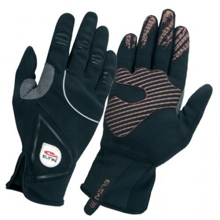 GUANTES LARGOS ELTIN ULTRALIGHT