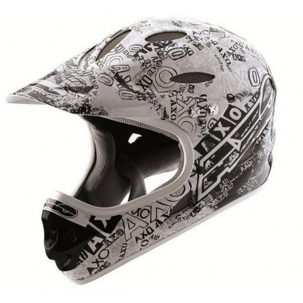 CASCO AXO HANNIBAL