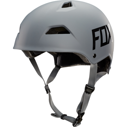 CASCO FOX FLIGHT HARDSHELL
