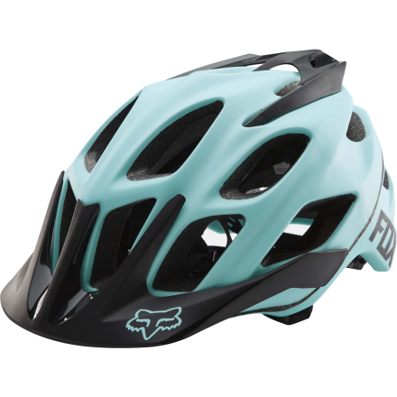 CASCO FOX FLUX WOMEN