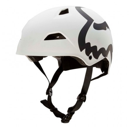 CASCO FOX FLIGHT HARDSHELL EYECON