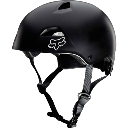 CASCO FOX FLIGHT SPORT HARDSHELL