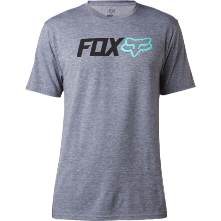 CAMISETA M/C FOX OBSESSED TECH