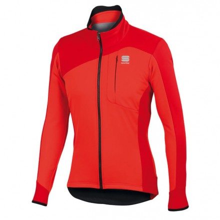 Chaqueta Sportful EDGE SOFTSHELL