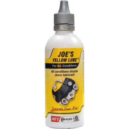 ACEITE JOE´S TEFLON TODAS CONDICIONES 120ML