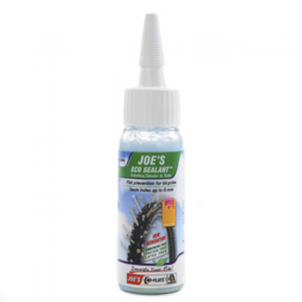 LIQUIDO SELLANTE JOE´S ECO 60ML