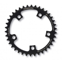 PLATO STRONGLIGHT CT2 COMPACT CAMPAGNOLO 34D Negro