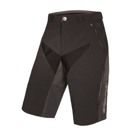 PANTALON CORTO ENDURA MT500 SPRAY II