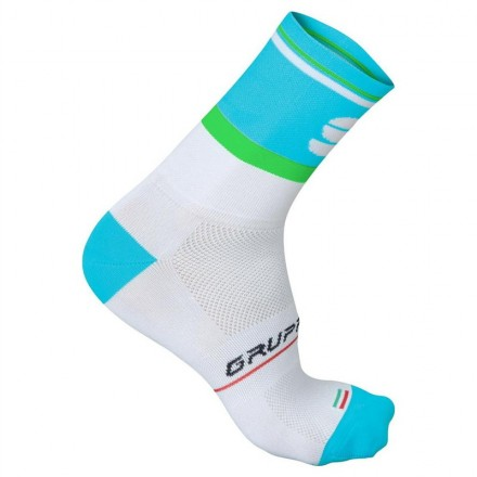 CALCETINES SPORTFUL GRUPPETTO PRO 12