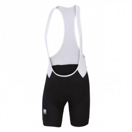 CULOTTE CORTO WOMEN SPORTFUL TOUR