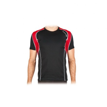 MAILLOT SPIUK ANATOMIC FITNESS