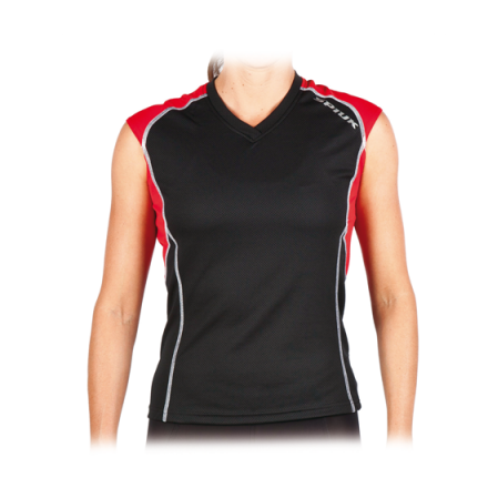 MAILLOT SPIUK ANATOMIC FITNESS WOMEN