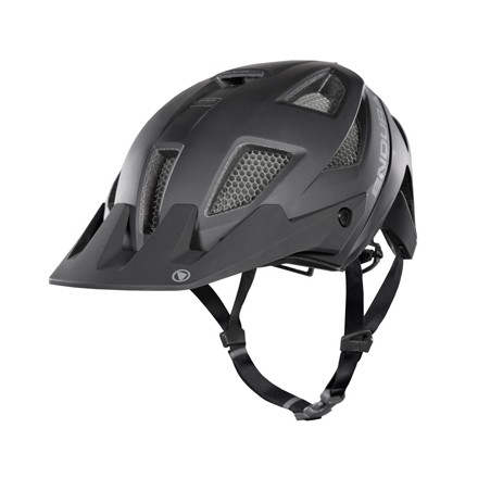 CASCO ENDURA MT500