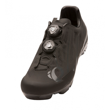 Clipless cycling shoes/with MTB coves Pearl Izumi X-Project PRO