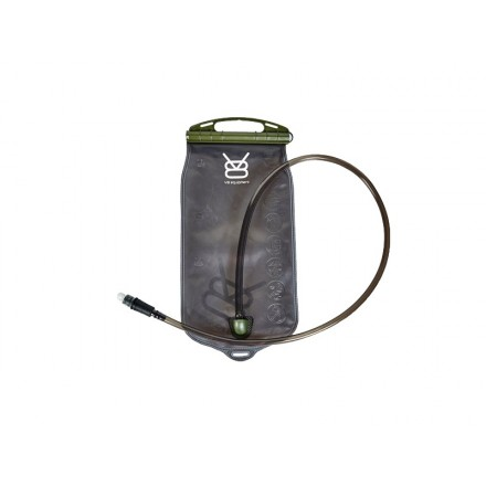 BOLSA DE HIDRATACION V8 EQUIPMENT TECH 1,5L
