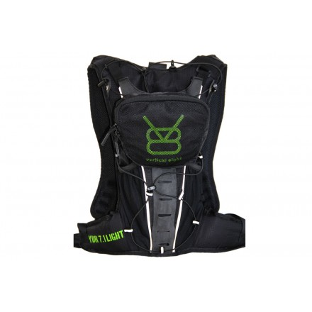 MOCHILA DE HIDRATACION V8 EQUIPMENT YDR 7.1 LIGHT