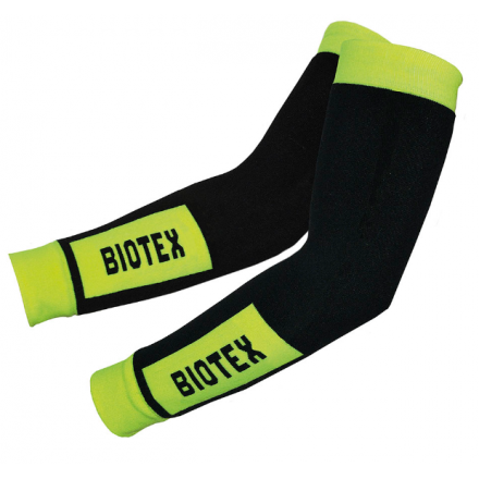 MANGUITOS BIOTEX THERMAL