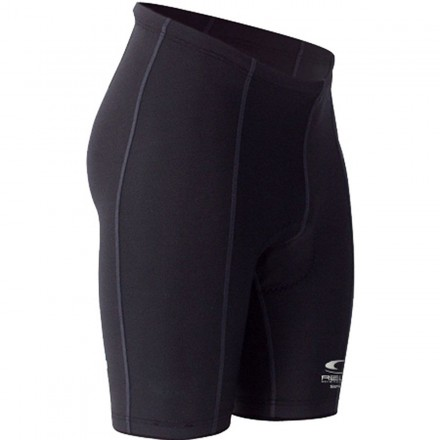 CULOTTE SIN TIRANTES RELEV ON GYM 1.0
