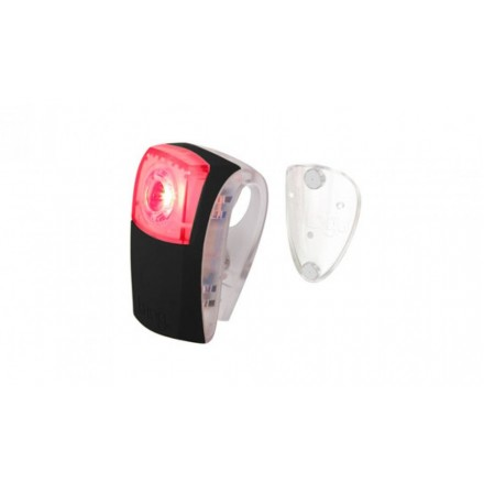 LUZ KNOG BOOMER WEARABLE
